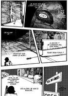 Wisteria : Chapitre 4 page 8