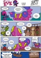 My main : Capítulo 2 página 2