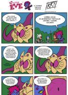 My main : Capítulo 2 página 6
