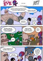 My main : Capítulo 2 página 12