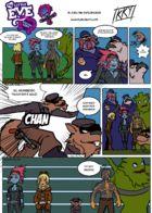 My main : Chapitre 2 page 26