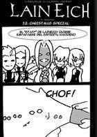 My main : Chapitre 2 page 13