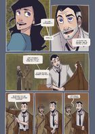 Plume : Chapter 3 page 4