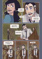 Plume : Chapitre 3 page 4
