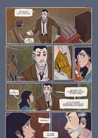 Plume : Chapitre 3 page 5