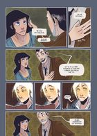 Plume : Chapter 3 page 6