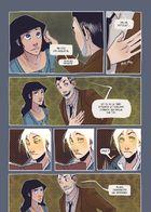 Plume : Chapitre 3 page 6
