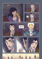 Plume : Chapter 3 page 8