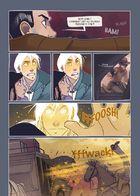 Plume : Chapitre 3 page 12