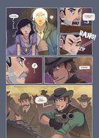 Plume : Chapitre 3 page 13