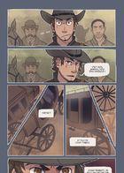 Plume : Chapitre 3 page 16