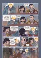 Plume : Chapitre 3 page 23