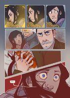 Plume : Chapitre 3 page 25