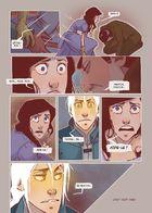 Plume : Chapitre 3 page 26