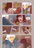 Plume : Chapitre 3 page 27