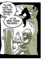 Limon ! : Chapitre 6 page 25