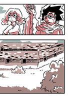 Limon ! : Chapitre 6 page 2