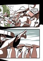 Limon ! : Chapitre 6 page 9