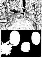 Joker : Chapter 1 page 2