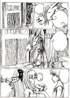 Joker : Chapter 1 page 4