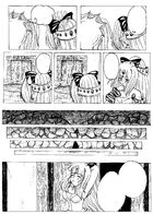 Joker : Chapter 1 page 5