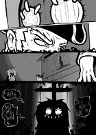 LKL : Capítulo 3 página 2