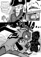 LKL : Capítulo 3 página 3
