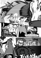LKL : Capítulo 3 página 5