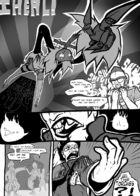LKL : Capítulo 3 página 8