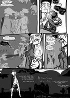 LKL : Capítulo 3 página 9