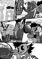LKL : Capítulo 3 página 13