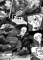 LKL : Capítulo 3 página 15