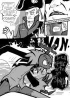 LKL : Chapitre 3 page 3