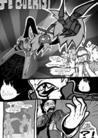LKL : Chapitre 3 page 8