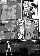 LKL : Chapitre 3 page 9