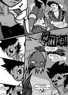 LKL : Chapitre 3 page 12