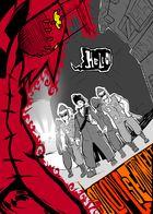 LKL : Chapitre 3 page 1