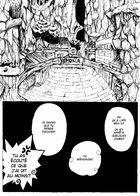 Les chroniques d'HellChild_Joker : Chapitre 1 page 2