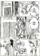 Les chroniques d'HellChild_Joker : Chapitre 1 page 4