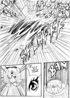 Les chroniques d'HellChild_Joker : Chapitre 1 page 12