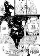 Les chroniques d'HellChild_Joker : Chapitre 1 page 15