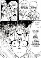 Les chroniques d'HellChild_Joker : Chapitre 1 page 21