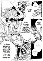 Les chroniques d'HellChild_Joker : Chapitre 1 page 23