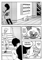 Amor Fantasmal : Capítulo 1 página 2