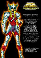 Saint Seiya Ultimate : Chapitre 18 page 2