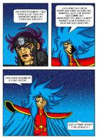 Saint Seiya Ultimate : Chapitre 18 page 23