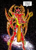 Saint Seiya Ultimate : Chapitre 18 page 25