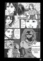 Ces choses qui ont un prix : Chapitre 1 page 7