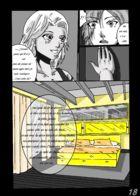 Ces choses qui ont un prix : Chapitre 1 page 19