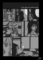 Ces choses qui ont un prix : Capítulo 1 página 24